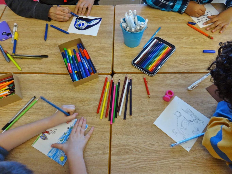 Winchester Public School