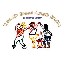 Women's Sexual Assault Centre of Renfrew County logo