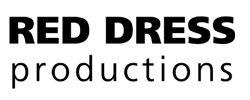 Red Dress Productions