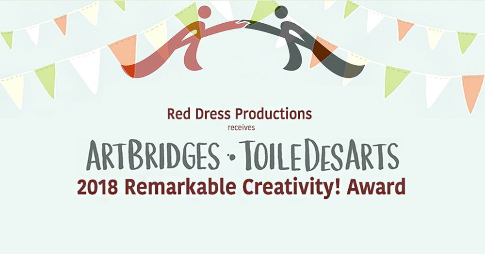 ArtBridges Award