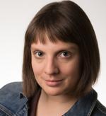 Zita Nyarady