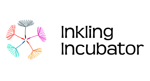Inkling Incubator