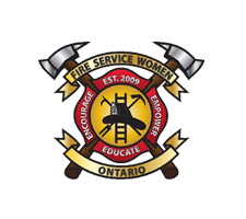 Fire Service Women of Ontario
