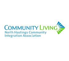 North Hastings Community Integration Association