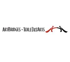 ArtBridges logo