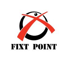 Fixt Point logo